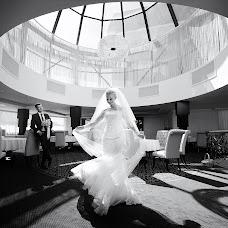Wedding photographer Dmitriy Piskovec (Phototech). Photo of 22.10.2016