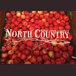 Logo of North Country Hard Cider Honey Badger