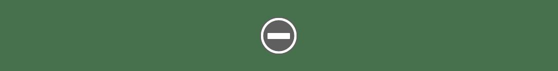 Fo6H6Pfnrsr7Ijsk 6Uvfevg Phcnoqs Ytwfepddpsugfr5Ulvivnh Bytw9Woqryf9Z2Vqnyn2Jg=W1116 H142 No A Entrevista - Francisco Pedro Balsemão