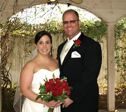 Photo: Twigs Tempietto - Greenville, SC onChristmas Eve - 12-24-10   ~ http://WeddingWoman.net ~