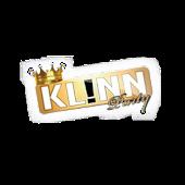 Radio Klinn Party