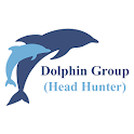 Dolphin Head Hunters