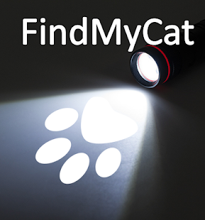 Find My Cat- screenshot thumbnail