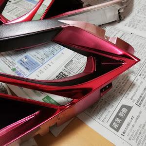 クラウンアスリート AWS210 グレードSのカスタム事例画像 SHIONさんの2019年01月11日11:37の投稿