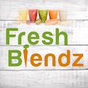 FreshBlendz.la