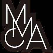 MMCA 뉴스레터 icon