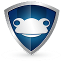Frog VLE SK Kota Aur icon