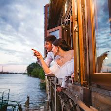 Wedding photographer Nonna Vanesyan (NonnaVans). Photo of 31.07.2015
