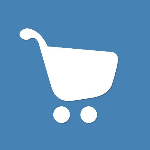 Finnish Shops