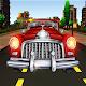 Street Racer Pro