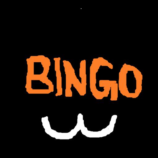 Nekoz Bingo Machine 娛樂 App LOGO-APP試玩