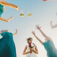 Wedding photographer Siddharth Sharma (totalsid). Photo of 17.04.2016