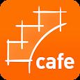 NF Cafe