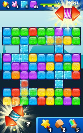 Puzzle Block Blast screenshot 4