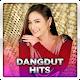 New Dangdut Hits Download on Windows