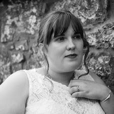 Wedding photographer Kristi Herd (KristiHerd). Photo of 26.08.2016