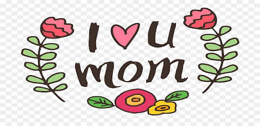 we found a lot images wallpepars photos of mother's day love u mom