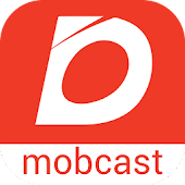 Delhivery Mobcast