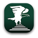 CSB Simple Banking icon