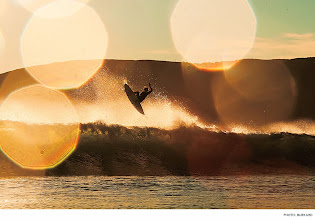 Photo: Photo of the Day: Michael Dunphy, California. Photo: #ChrisBurkard #Surfer #SurferPhotos