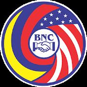 BNC Colombo Americano Armenia
