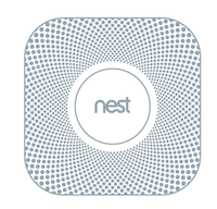 nest protect not receiving power