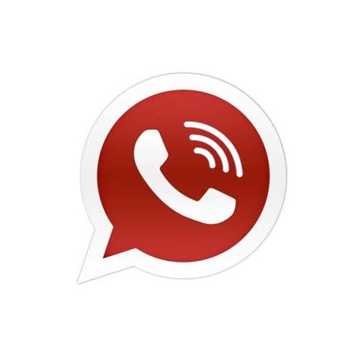 Call2Voice