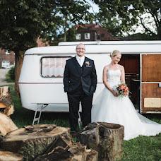 Wedding photographer Stefan Roehl (stefanroehl). Photo of 10.01.2018