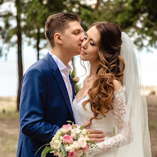 Wedding photographer Andrey Zayac (AndreyZayats). Photo of 12.12.2017