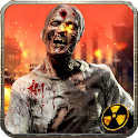 Zombie Hunting Games 2019 - Best Free Zombie Games icon