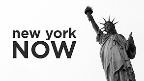 New York Now thumbnail