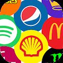 Brand Logo Quiz: Multiplayer Game icon