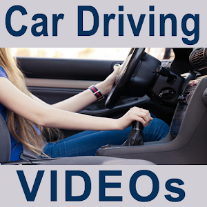 How To Learn Car Driving VIDEO
