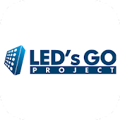 Led's Go Project