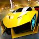 Racing 3D Asphalt Real Tracks [Мод: много денег]