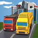 Transport Luck tycoon Android apk