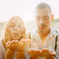 Wedding photographer Aleksandr Koristov (CasingOne). Photo of 18.07.2018