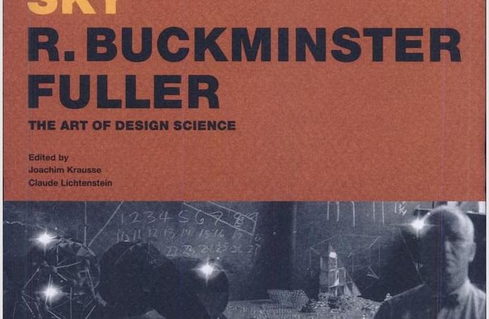 Bucky 3.jpg