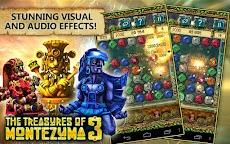 モンテズマの宝3 ( Montezuma 3).True Match-3 Game.のおすすめ画像1
