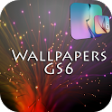 Wallpapers (GS6) icon