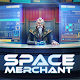 Download Space Merchant For PC Windows and Mac