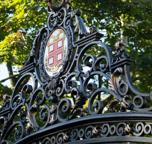 Brown University: Keeping communication channels safe