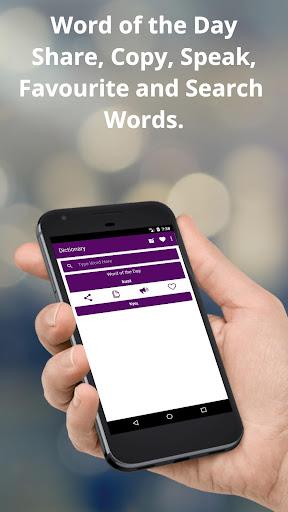 Download English to Ukrainian Dictionary and Translator App 1.5 1