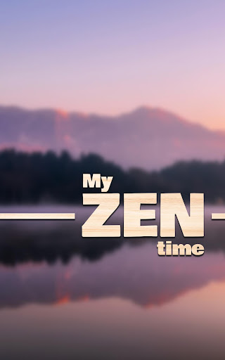Zen Puzzle 1.0.0 screenshots 1