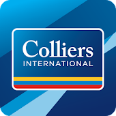 Colliers 2018 AmCon