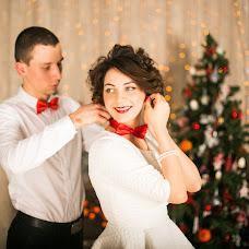 Wedding photographer Salavat Fazylov (salmon). Photo of 13.01.2016