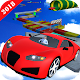 Impossible Car Track Stunt Racing 3D (game)