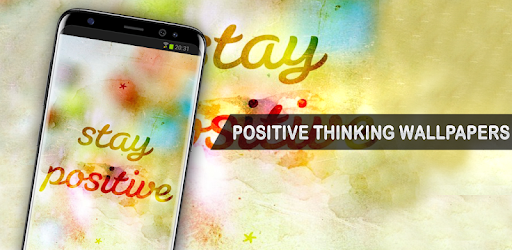 comment stocker sur carte sd samsung Positive Thinking Wallpapers – Applications sur Google Play