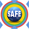 BestSafe Browser FREE NoAds