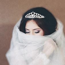 Vestuvių fotografas Shamil Makhsumov (MAXENERGY). Nuotrauka 31.03.2014